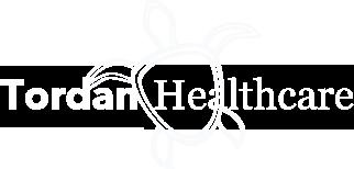 Tordan Healthcare Logo